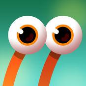 急速蜗牛Snail Ride安卓版v1.0.3
