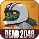 死亡2048内购版v0.9.1