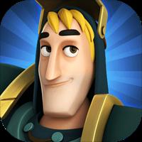 超级战术苹果版v0.3.8