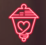 red lanterns安卓版