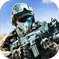 绝地生存枪战求生行动ios手机版v1.0.0