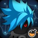 星陨STAR FALL手游公测版v1.2.1