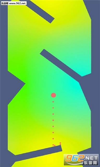 几何世界v1.07_截图0