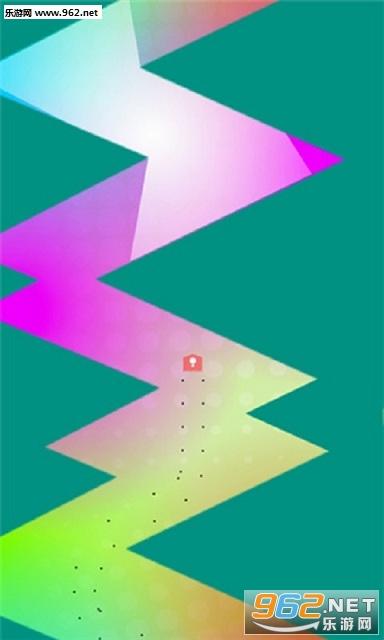 几何世界v1.07_截图1