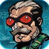 间谍世界安卓测试版