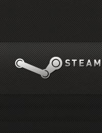 steam -118错误修复工具