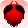 重击者Thumper手机版(苹果版)v1.0