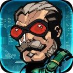 间谍世界游戏安卓版