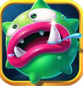 乱斗之星游戏手机版v1.1.0.7