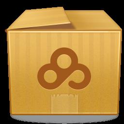 百度网盘5.7.2破解补丁不限速版