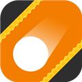 小球下落手游安卓版v1.0