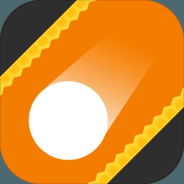 小球下落官方版v1.0