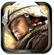 现代战争2修改版v1.29.3