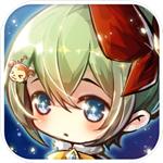 宝石研物语首发版