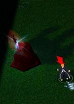魔域争霸1.0.3正式版 (附隐藏密码/攻略)