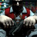 圣诞节大决战Xmasgeddon破解版v1.5