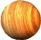 平衡球3D安卓版