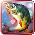 疯狂钓鱼2.6.8最新破解版