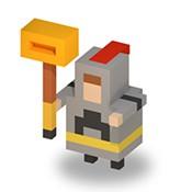 无赖和盗贼安卓版v1.21