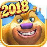 熊出没之熊大农场官方安卓版v1.2.9