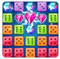 2018宝石游戏安卓版