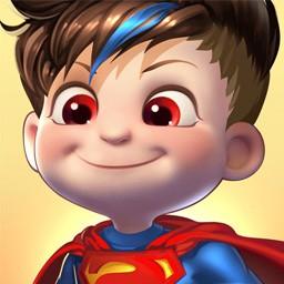 超人守卫2安卓版