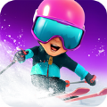 滑雪试练中文破解版