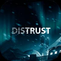 Distrust手机游戏