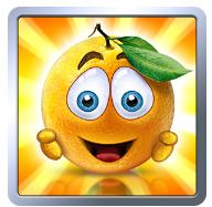 拯救橘子Cover Orange游戏安卓版