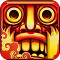 神庙逃亡2最新4.2.2正式版