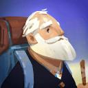 老人之旅免谷歌直装版