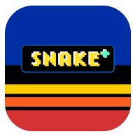 经典贪吃蛇Snake+游戏安卓版