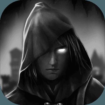 地下城堡:炼金术师的魔幻之旅2.8.91内购破解版