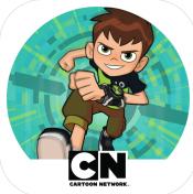 少年骇客外星进化安卓版v1.0.8