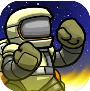 超级原子登陆者汉化破解版v1.1.57