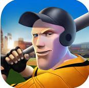 棒球大联盟2K18苹果版