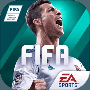 FIFA足球世界国际服客户端