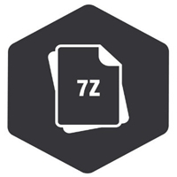 7z密码破解工具安卓版