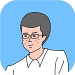 Tokimeter苹果中文版v1.0