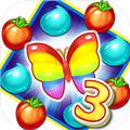 丰收农场3(Farm Harvest 3)安卓中文版v1.8.4