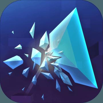 水晶射击内购破解版v1.0.1