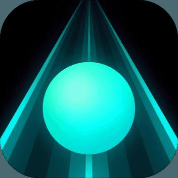极速过高峰ios版 v1.0
