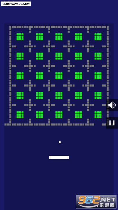 Many Bricks Breaker手游官方版v1.2.6_截�D