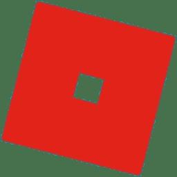 迷鹿2.3游戏辅助工具