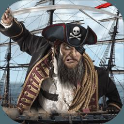 海盗加勒比海亨特 8.3破解版