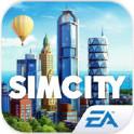 模拟城市建设1.20.5破解版