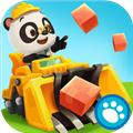 熊猫博士卡车队安卓版