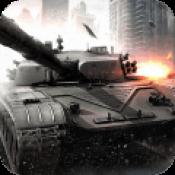 第7装甲师九游正式版