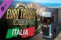 欧洲卡车模拟2:意大利PC中文版