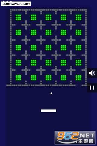 many bricks breaker苹果版v1.2.6_截图